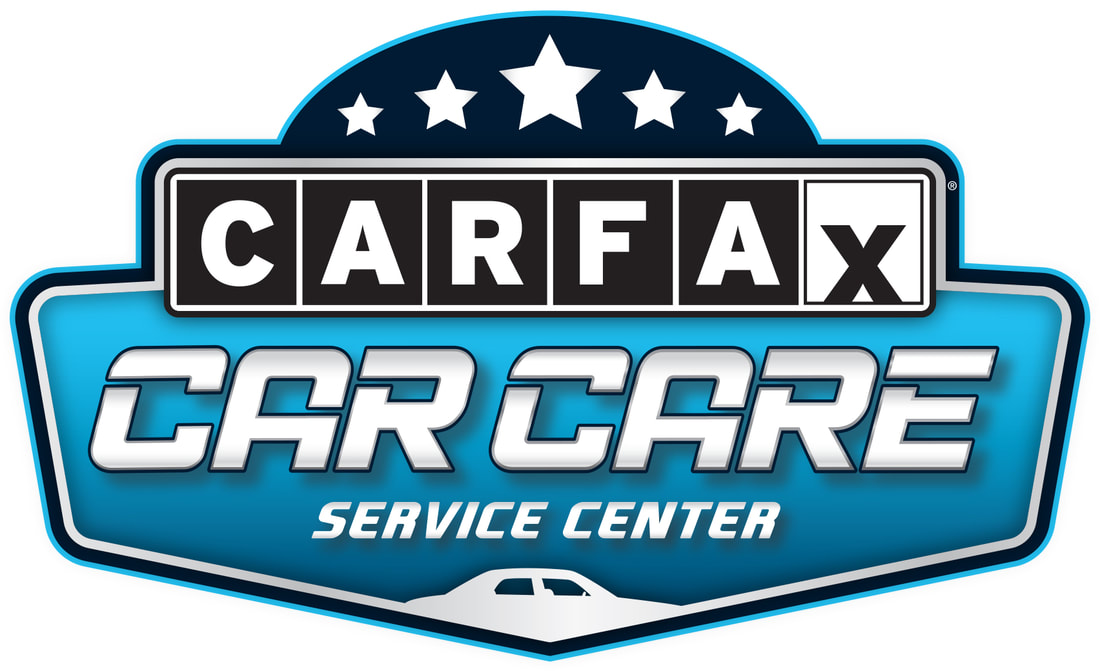 Auto Repair Somerville MA Carfax car care service center